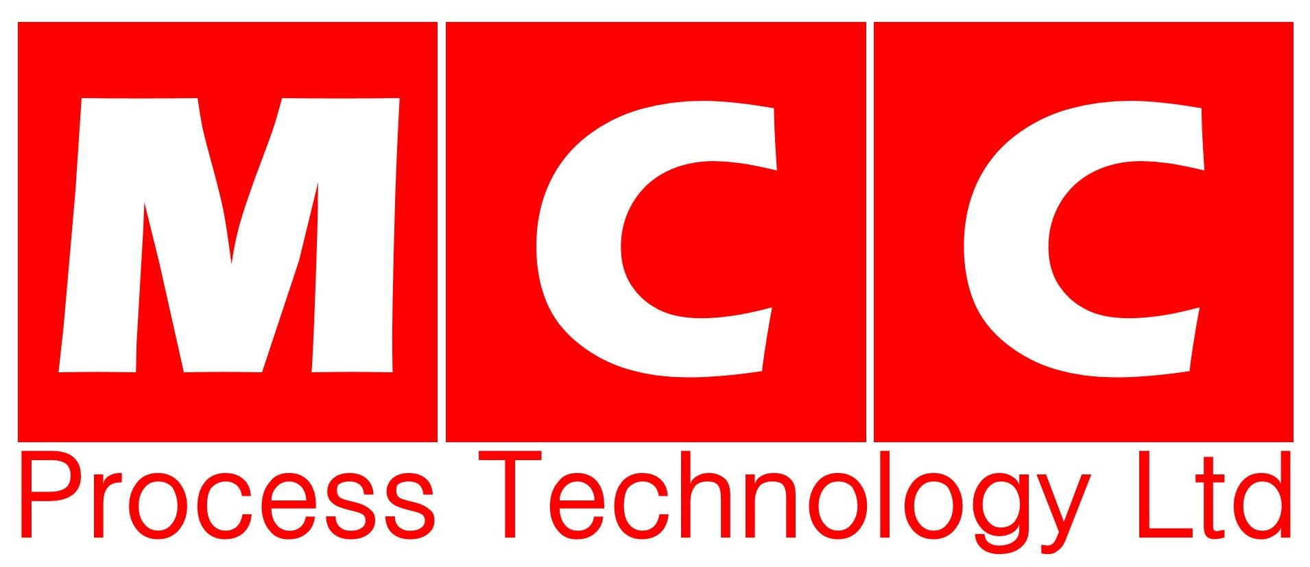 MCC PROCESS TECHNOLOGY LTD